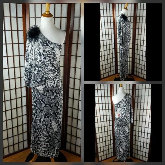 4027d92dd Umgee Dresses